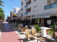 cabo_roig_strip